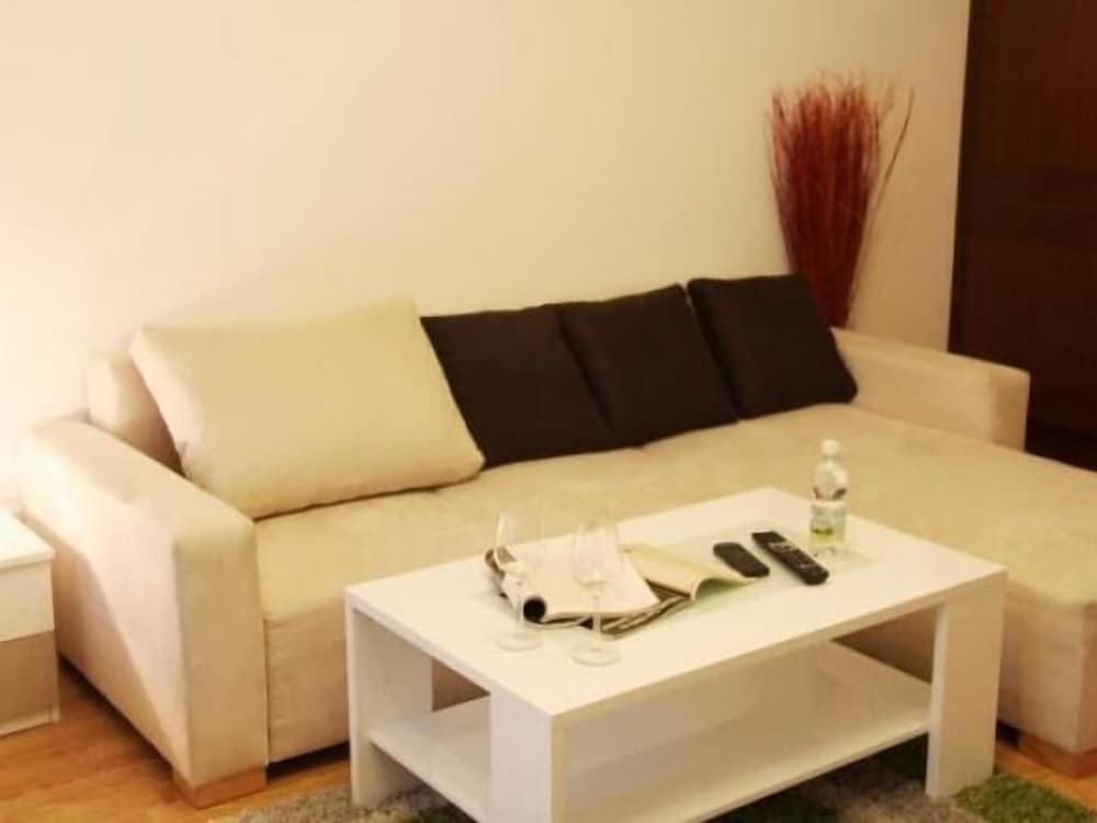 CheckVienna – Apartment Quellenstrasse