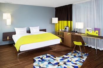 Häberli Suite