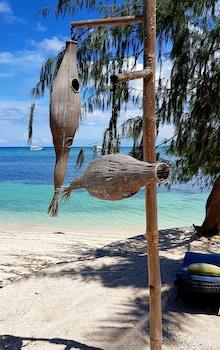 Ocean Vida Beach And Dive Resort Malapascua Beach