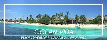 Ocean Vida Beach And Dive Resort Malapascua Featured Image