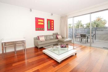 沉迷郎樹公寓 Indulge Apartments Langtree
