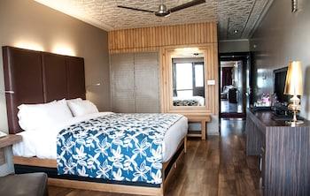 Hotel - Ahdoos Hotel