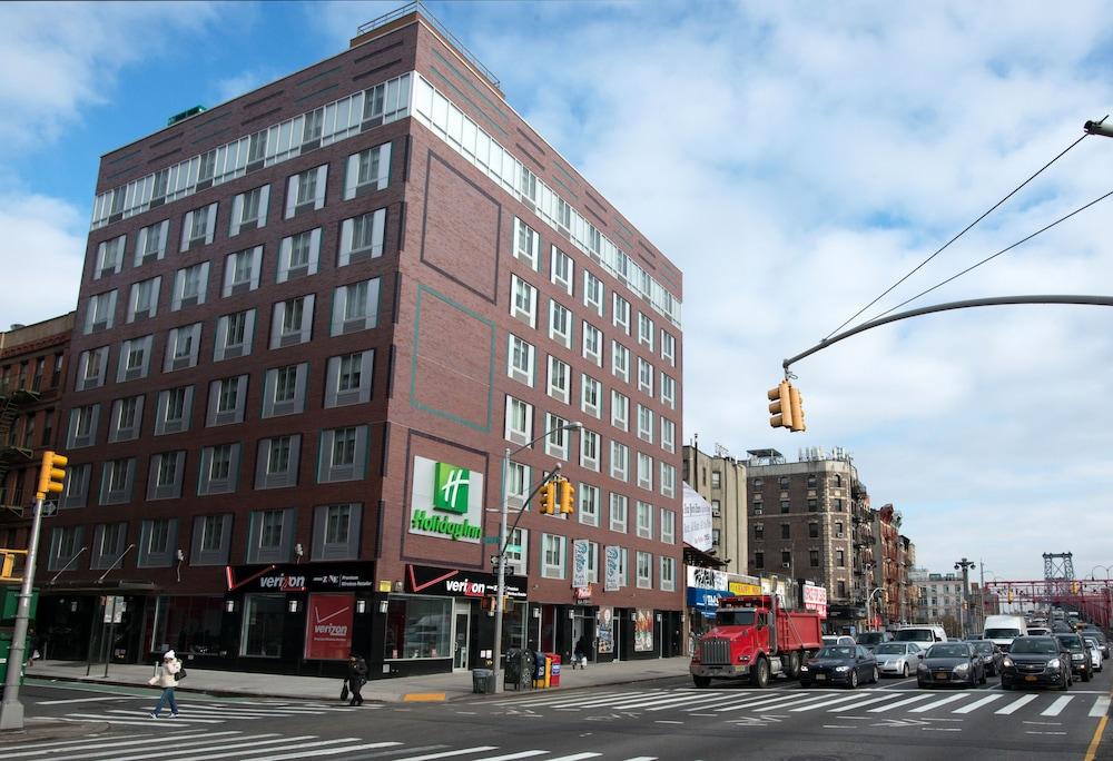 Holiday Inn NYC - Lower East Side, an IHG Hotel, Imagen destacada
