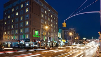 Hotel - Holiday Inn NYC - Lower East Side