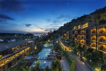 Hotel - Sunsuri Phuket