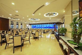 ブリリアント ホテル