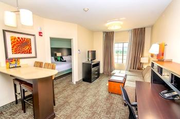 Room, 1 Bedroom, Accessible, Non Smoking (Mobility, Bathtub)