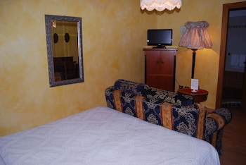 Hotel Bel Soggiorno Beauty & SPA Resort Fee