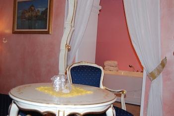 Hotel Bel Soggiorno Beauty & Spa in Toscolano-Maderno ab € 69 ...