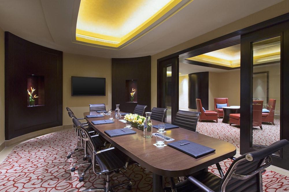 호텔이미지_Meeting Facility