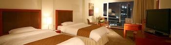 Hotel - Al-Nimran Hotel