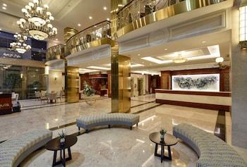 Hotel - Aquari Hotel