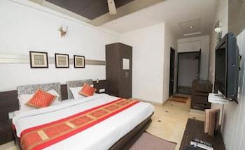 Hotel - Hotel Panna Paradise