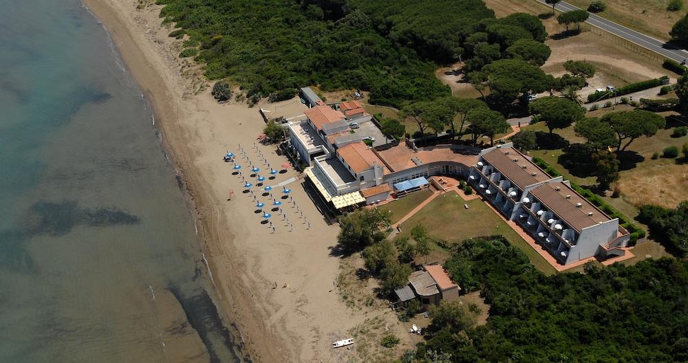 Albergo Residence Lido di Giannella