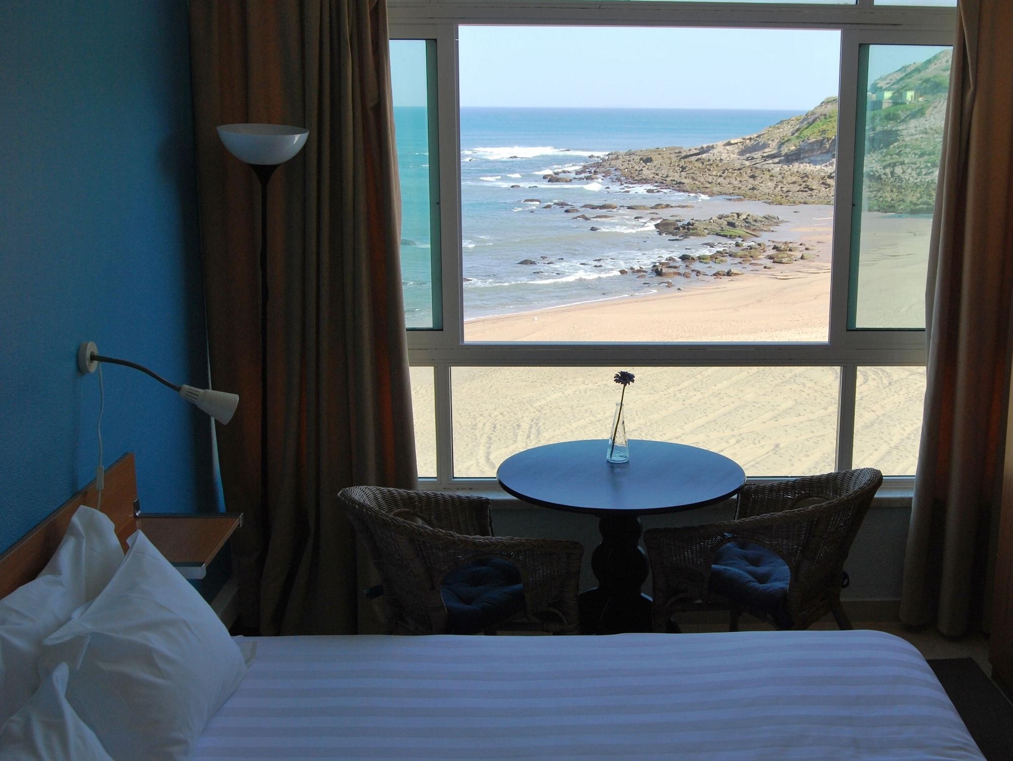 Promar Eco Beach & Spa Hotel, Torres Vedras