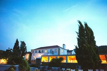 Hotel - Quinta dos Machados SPA & Events