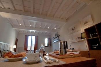 ホテル トスカーナ
