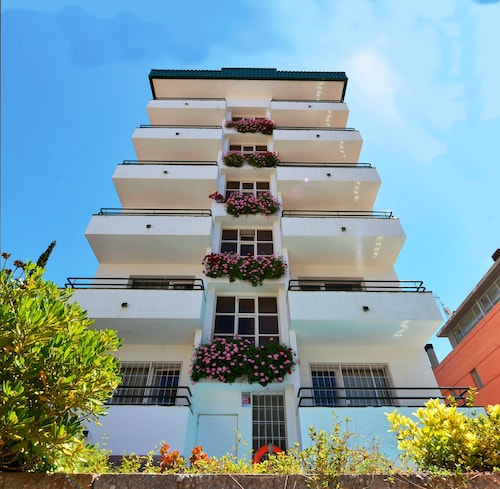 Hostal Magnolia, Girona