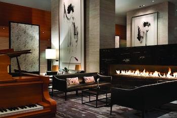 Hotel - Shangri-la hotel Toronto