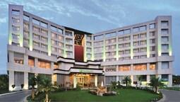Holiday Inn Chandigarh Panchkula, an IHG Hotel