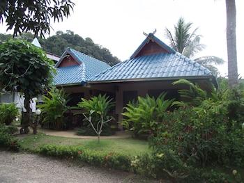 Hotel - The Krabi Forest Homestay