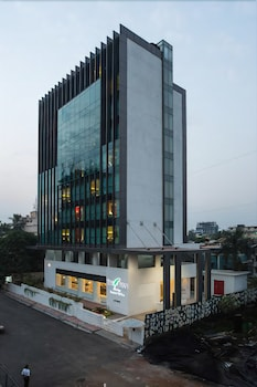 The Fern Residency - Mumbai