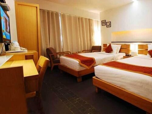 Hotel Onn, Ludhiana