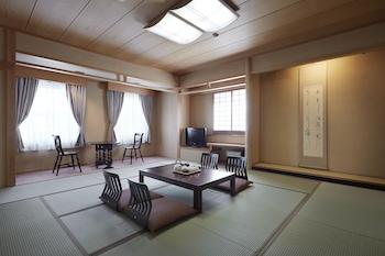 部屋指定なし|松本ホテル花月