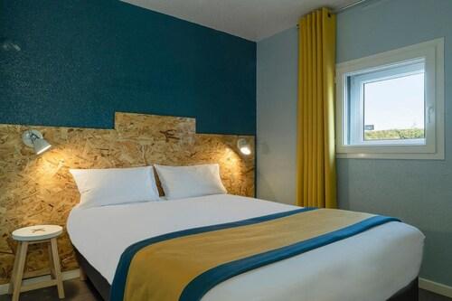 . The Originals Access, Hôtel Chalon-sur-Saône Nord (P'tit Dej-Hotel)