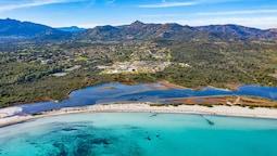 Baglioni Resort Sardinia - The Leading Hotels of the World