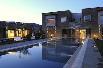 Casa dell'Arte The Residence -..