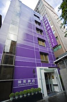 ソウル ケー ホテル
