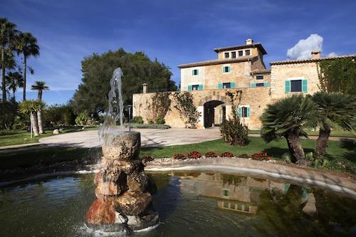 . Sa Cabana Hotel Rural & Spa - Adults Only