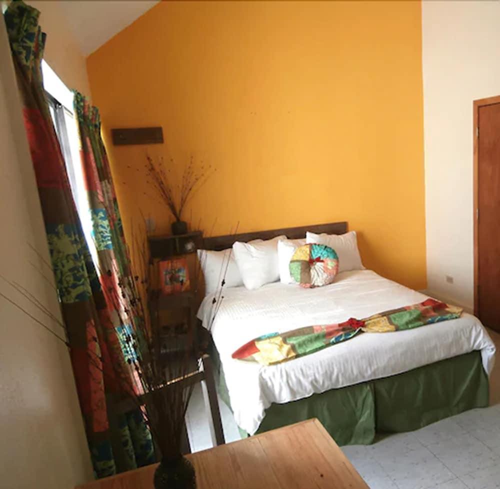 Hotel Coco Plum Resorts Bahamas
