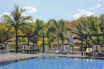 Hotel - Leelawadee Garden Resort