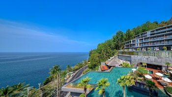 Hotel - Kalima Resort & Spa, Phuket