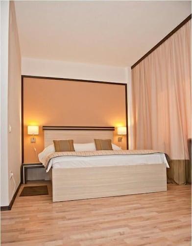 Check Inn Hotel, Timisoara