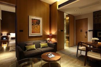 Hotel - L'hotel élan