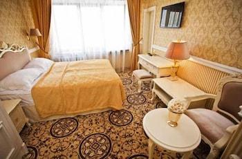 Promocje Royal Olympic Hotel