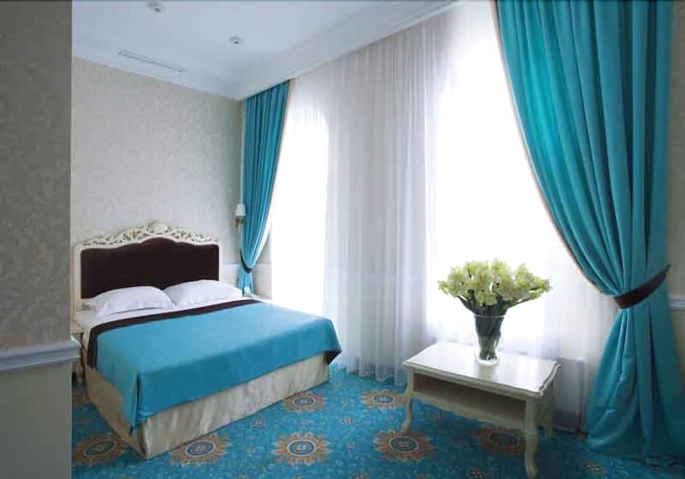 Гостиница Royal Grand Hotel