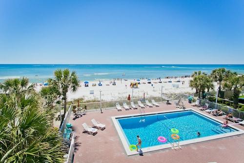 . Bikini Beach Resort