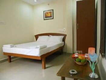 Hotel - KEK Accommodation