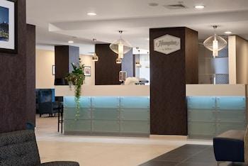 Hampton by Hilton Cluj Napoca