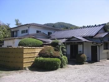Hotel - Fuji-Hakone Guest House