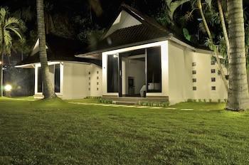 Hotel - Le48 Zen & Happy Resort