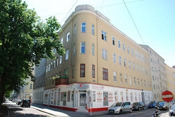 Hotel - Apartments Heine