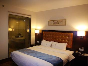 Hotel - Benjoy Hotel - Jinqiao Branch