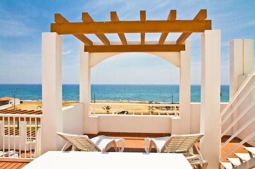 . Pierre & Vacances Mojacar Playa