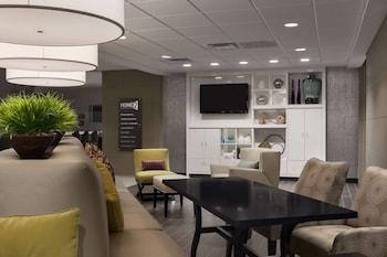 Home2 Suites by Hilton Columbus GA