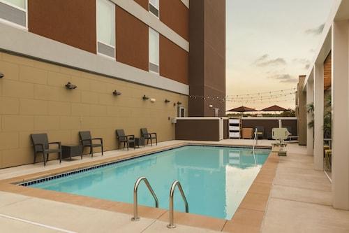 . Home2 Suites by Hilton Columbus GA